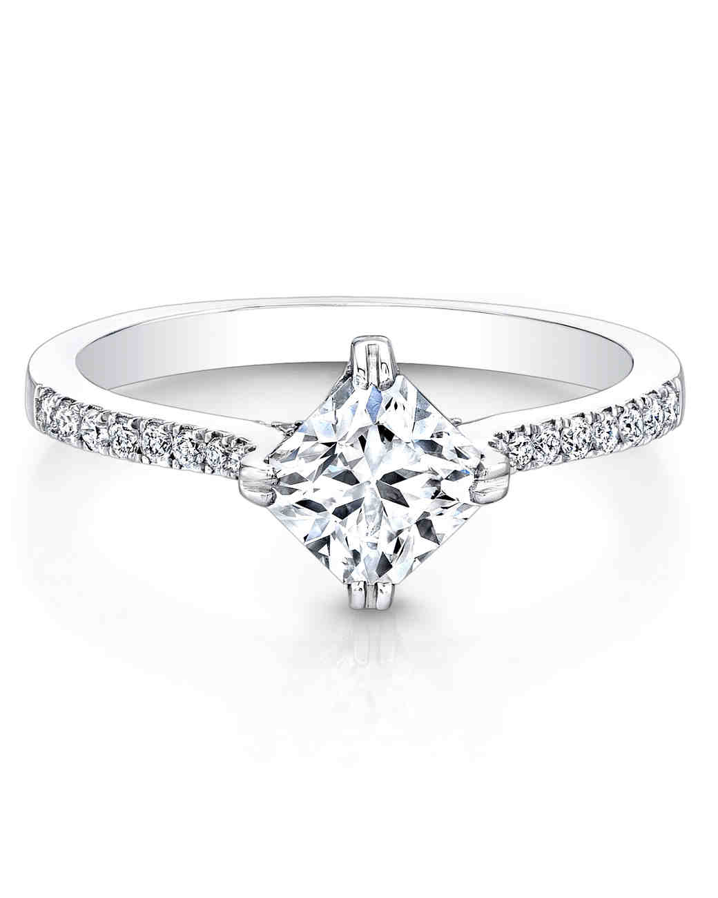 princess k two stewart diamond vert weddings by rings martha forevermark engagement natalie cut ring