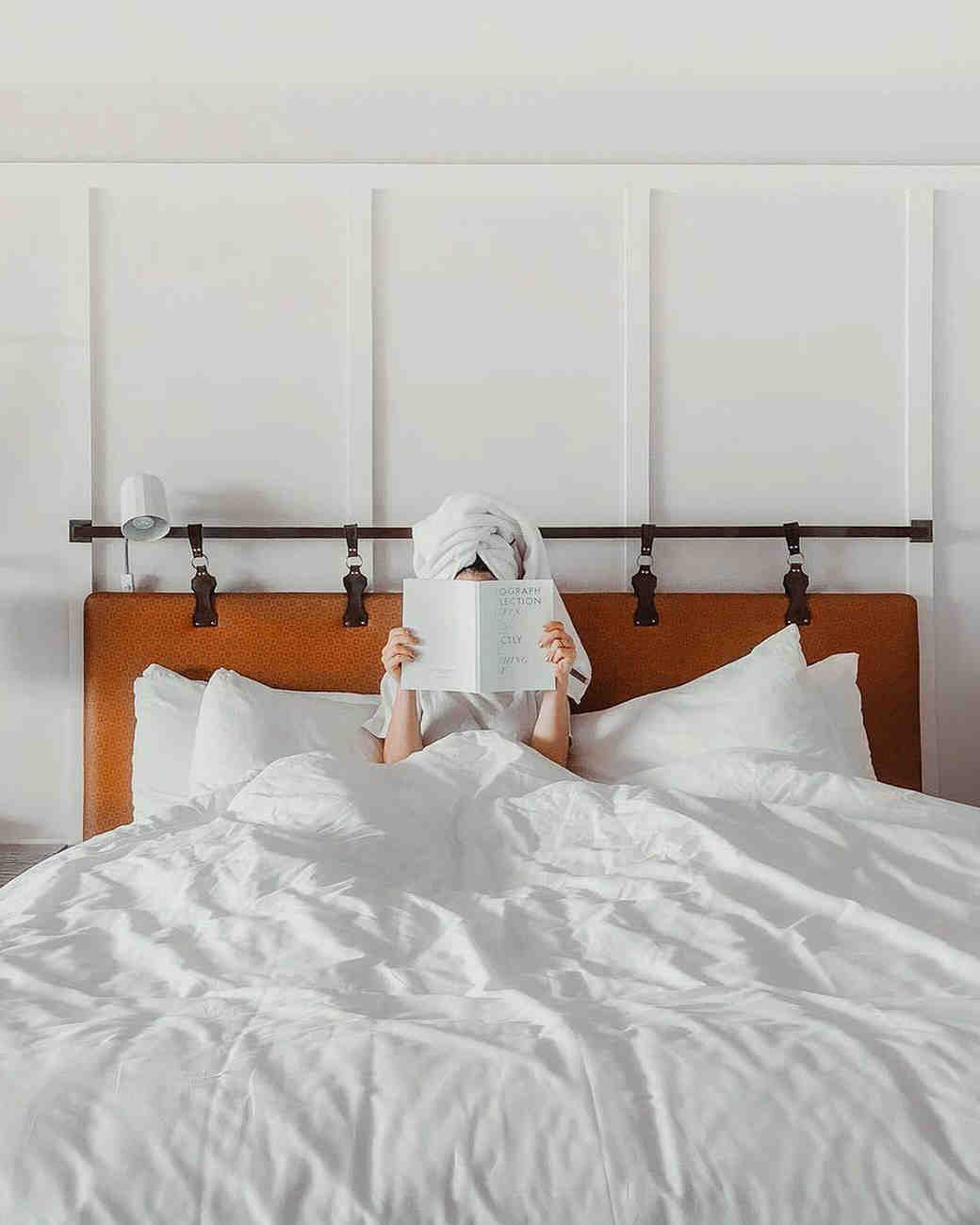 los angeles bachelorette party hotel westdrift