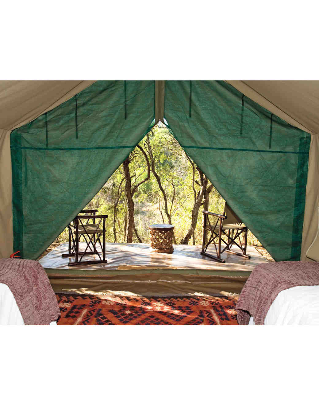 m-expert-advice-glamping-vacation-gettyimages-83387630-s112893.jpg