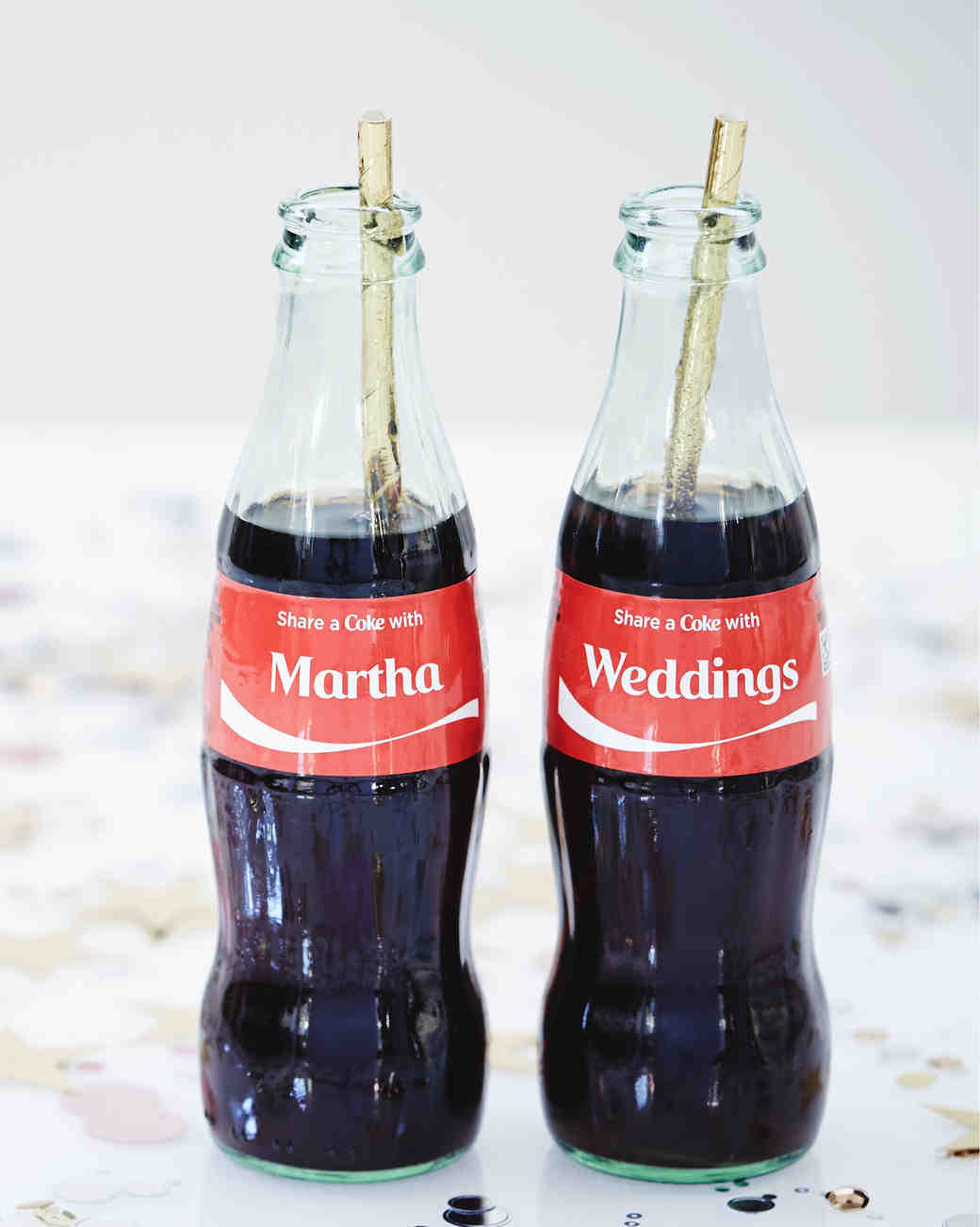 martha-weddings-party-2015-christian-oth-coke-151012-0088-1015.jpg