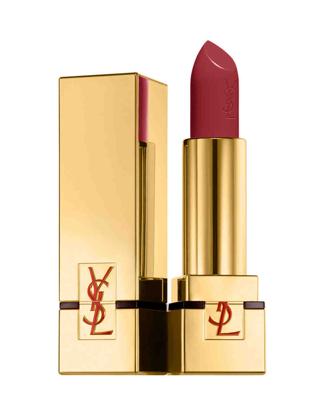sarah-potempa-beauty-picks-ysl-rouge-pur-couture-lipstick-0414.jpg