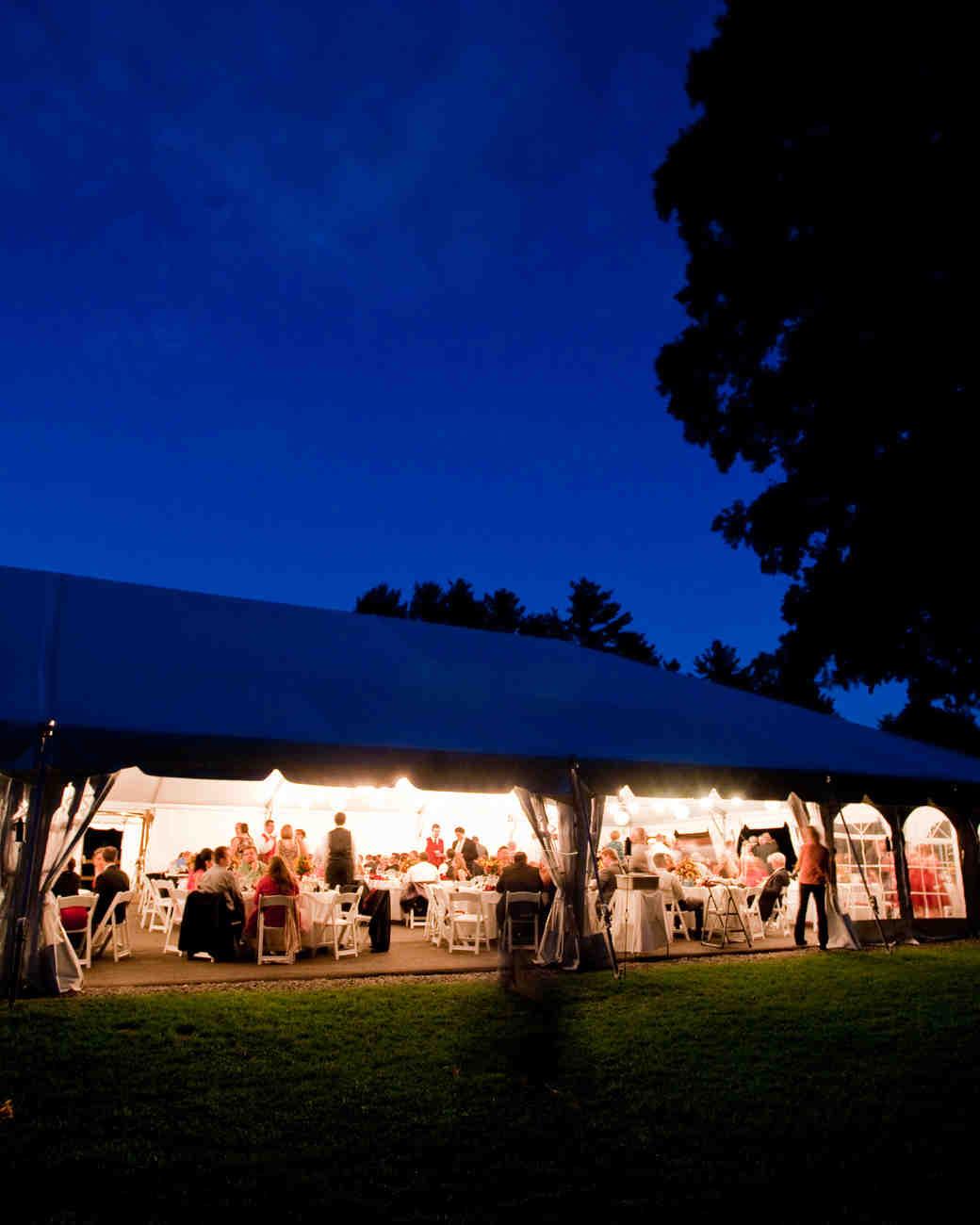 vineyard-wedding-venues-flag-hill-winery-and-distillery-2-0714.jpg