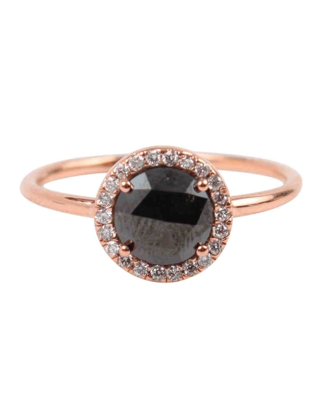 diamond kay ring carats rings tw wedding black pin diamonds gold white