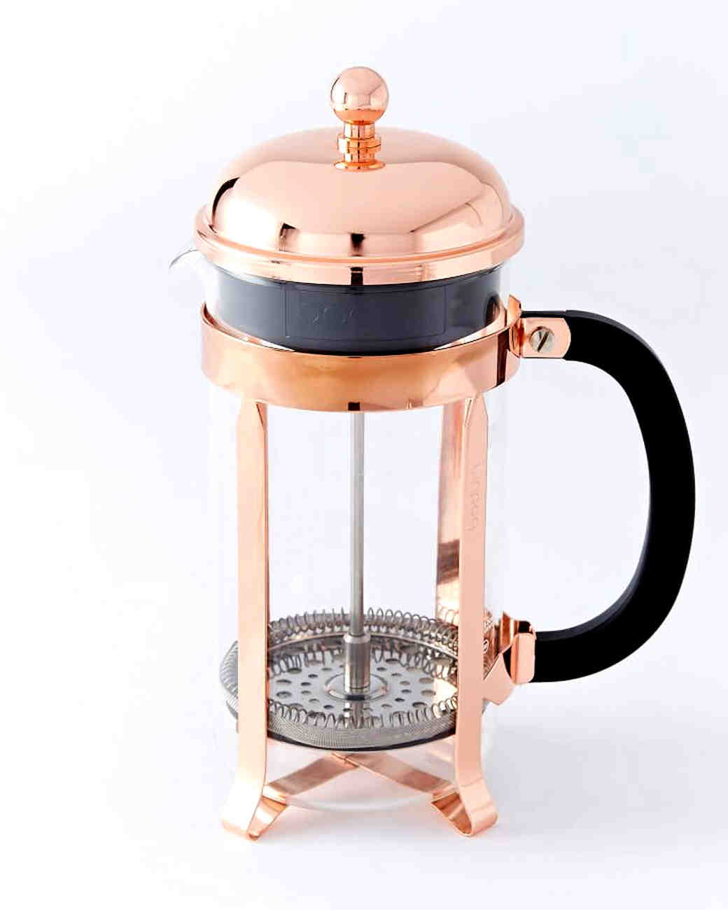 blueprint-team-cleaning-registry-bodum-copper-french-press-1015.jpg