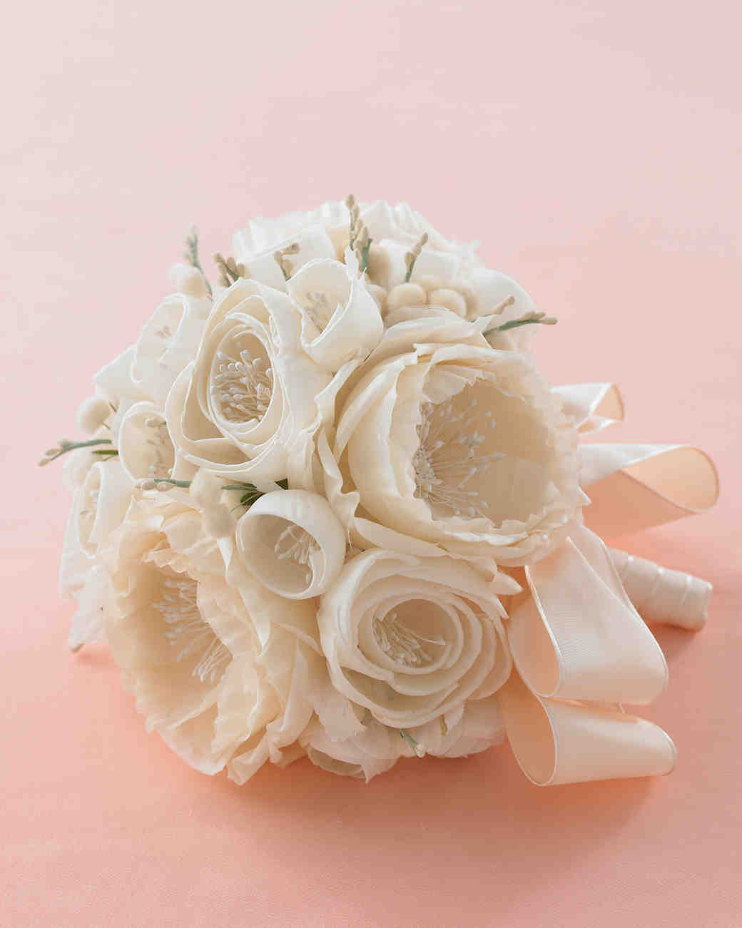 diy-sources-ribbon-flowers-nicholas-kniel-wd103982bouqueta-1014.jpg