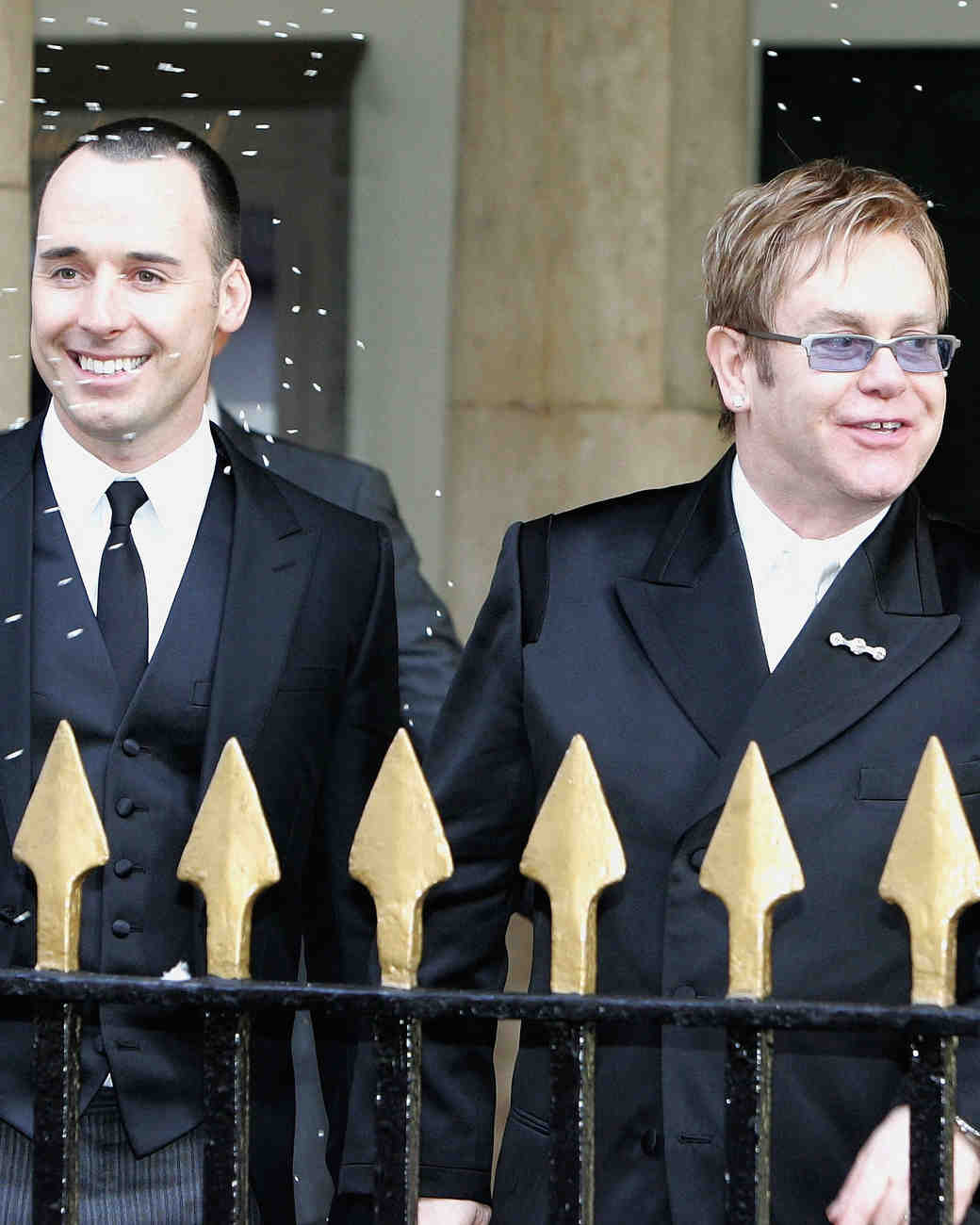 iconic-rock-n-roll-wedding-photos-elton-john-david-furnish-0616.jpg