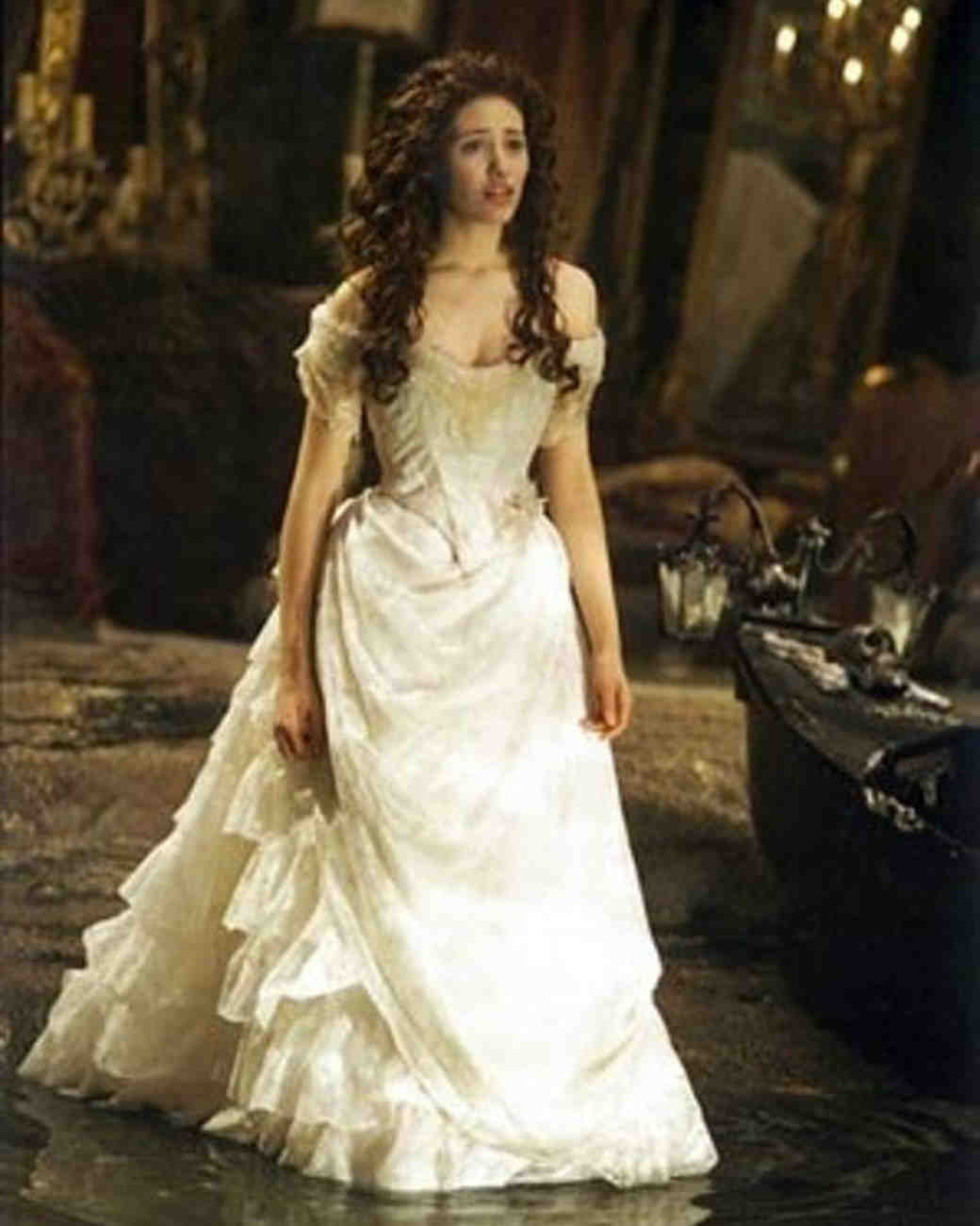 movie-wedding-dresses-the-phantom-of-the-opera-emmy-rossum-0316.jpg