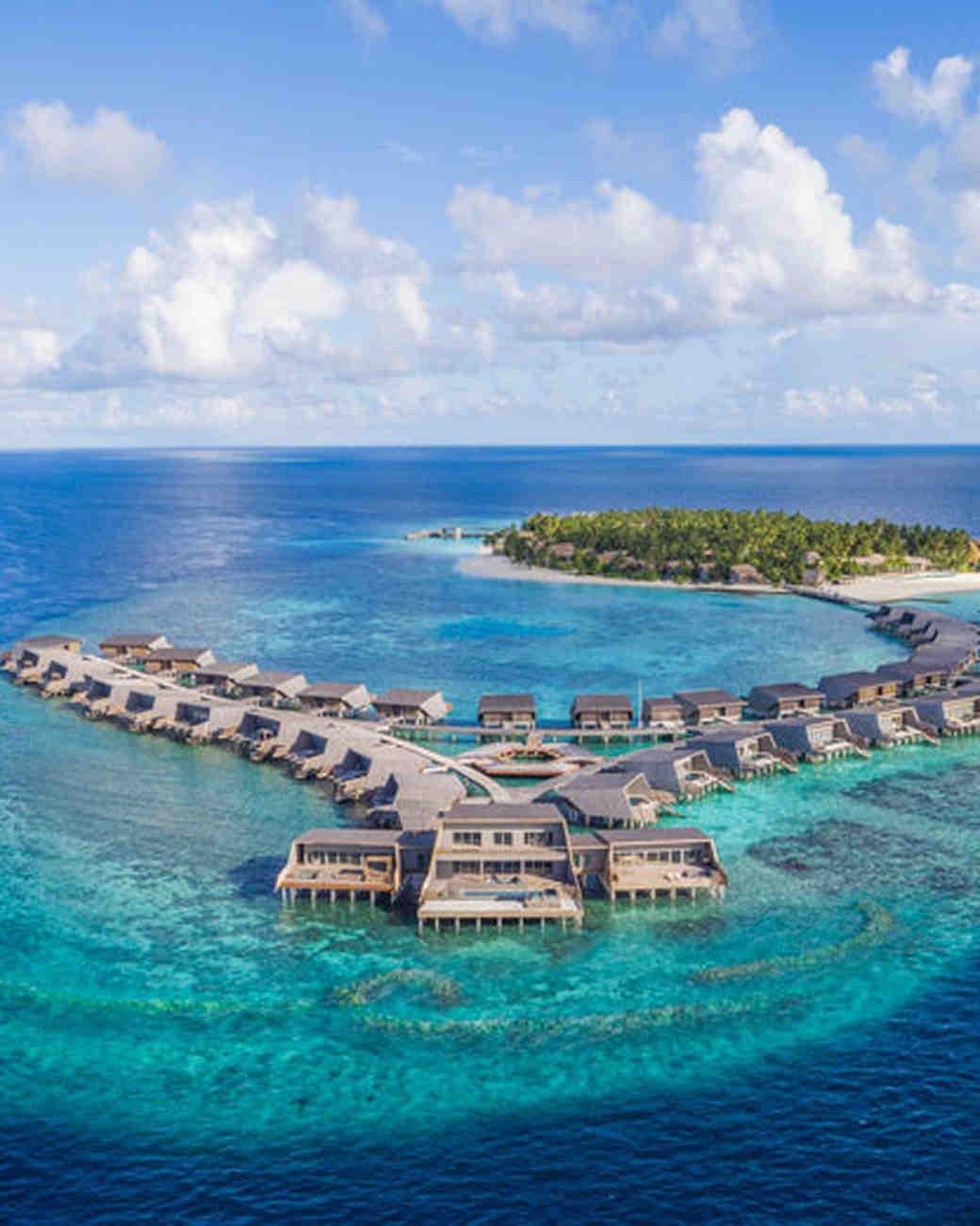 private island honeymoons st regis maldives vammuli resort