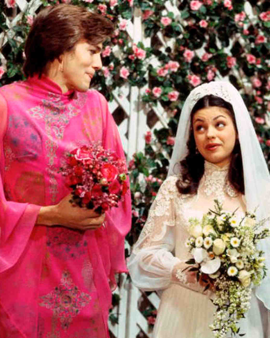 tv-wedding-dresses-that-70s-show-mila-kunis-ashton-kutcher-1115.jpg