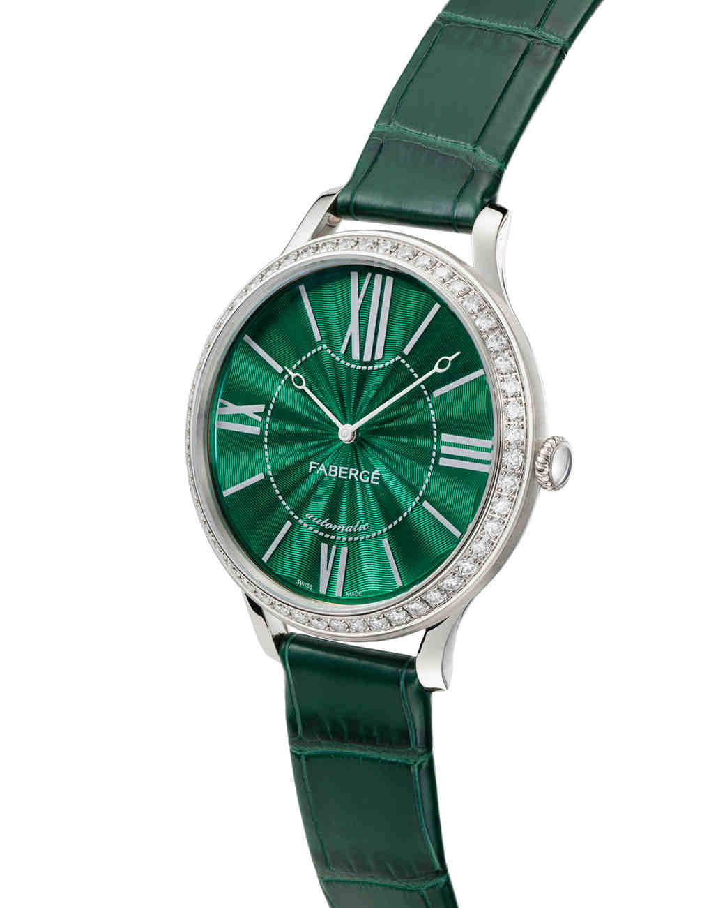 what-were-loving-now-colleen-faberge-lady-white-gold-watch-1015.jpg