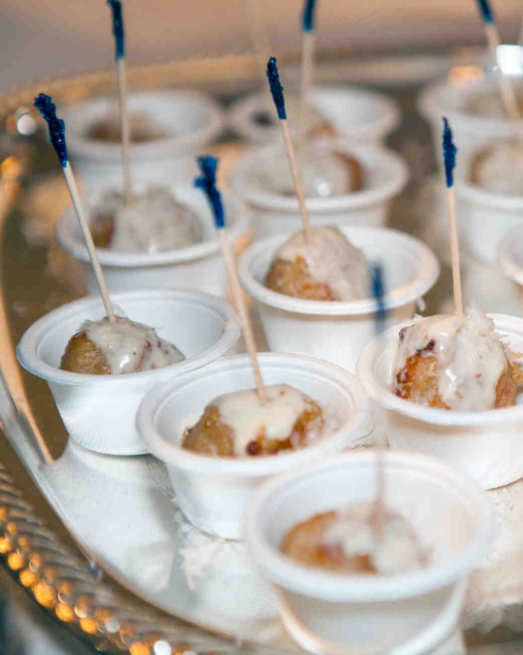 bridal-party-fall-2014-vendor-details-meatballshop-img-8609-1014.jpg