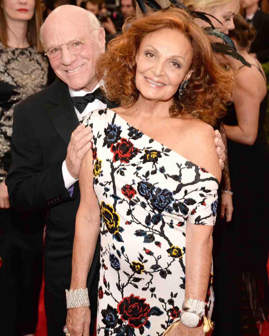 diane-von-furstenberg-barry-diller-iconic-hollywood-couples-0216.jpg