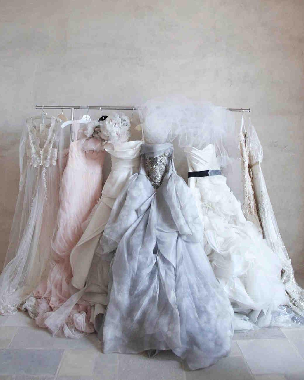 instagram-photos-elizabeth-messina-takeover-wedding-dresses-0716.jpg