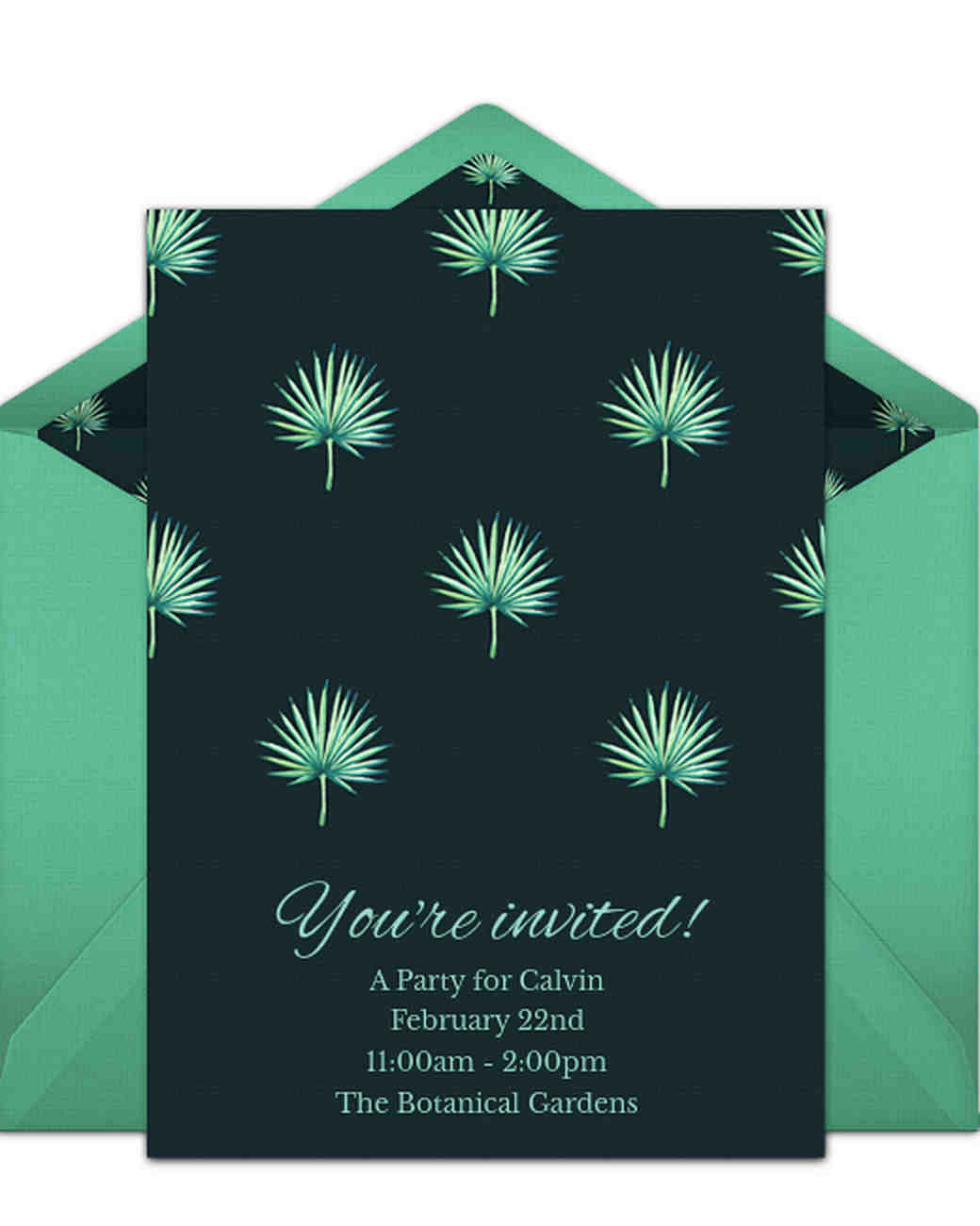 paperless-engagement-party-invitations-punchbowl-succulents-0416.jpg