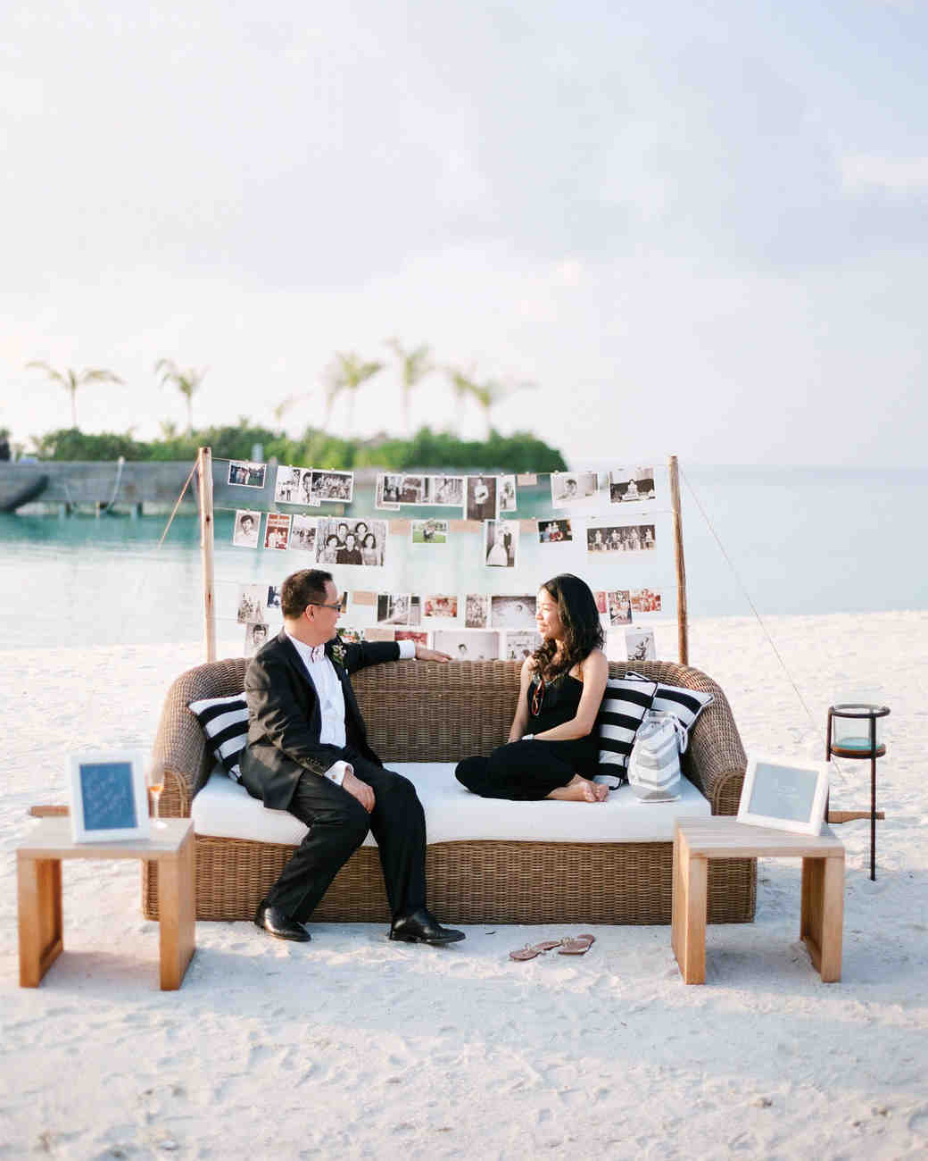 peony-richard-wedding-maldives-lounge-area-on-beach-1873-s112383.jpg