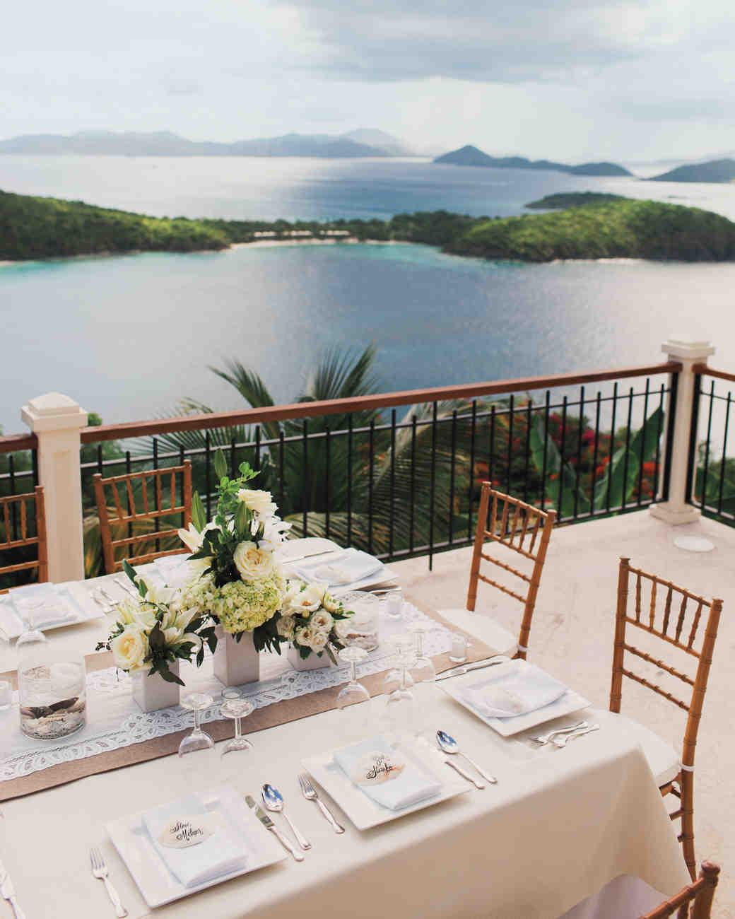 destination wedding etiquette dos and don u0027ts