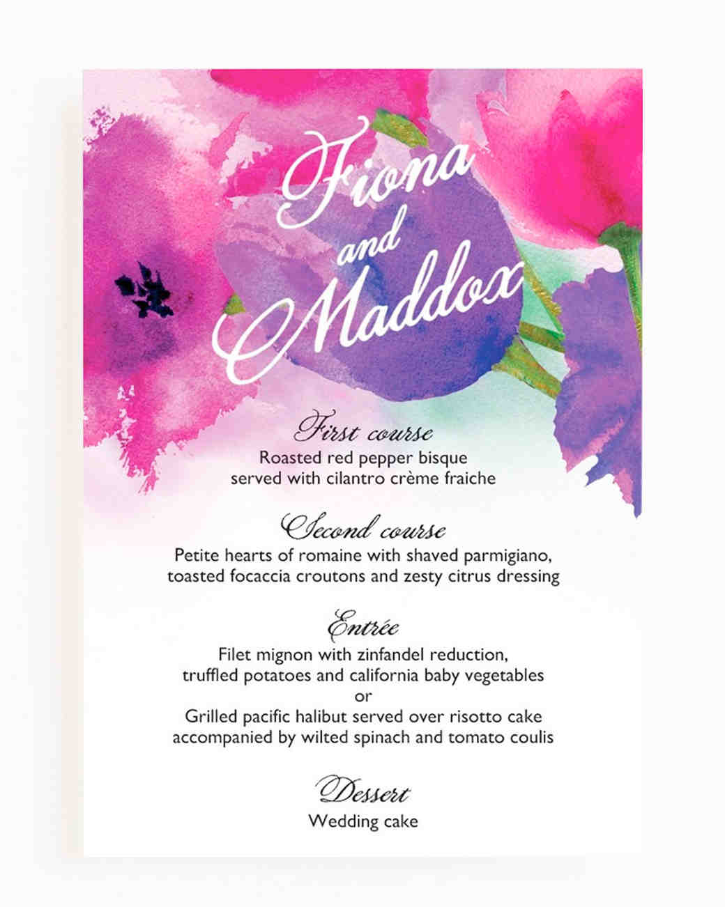 wedding-paper-divas-ceremony-reception-1135354-wpd-msw-menu-0914.jpg