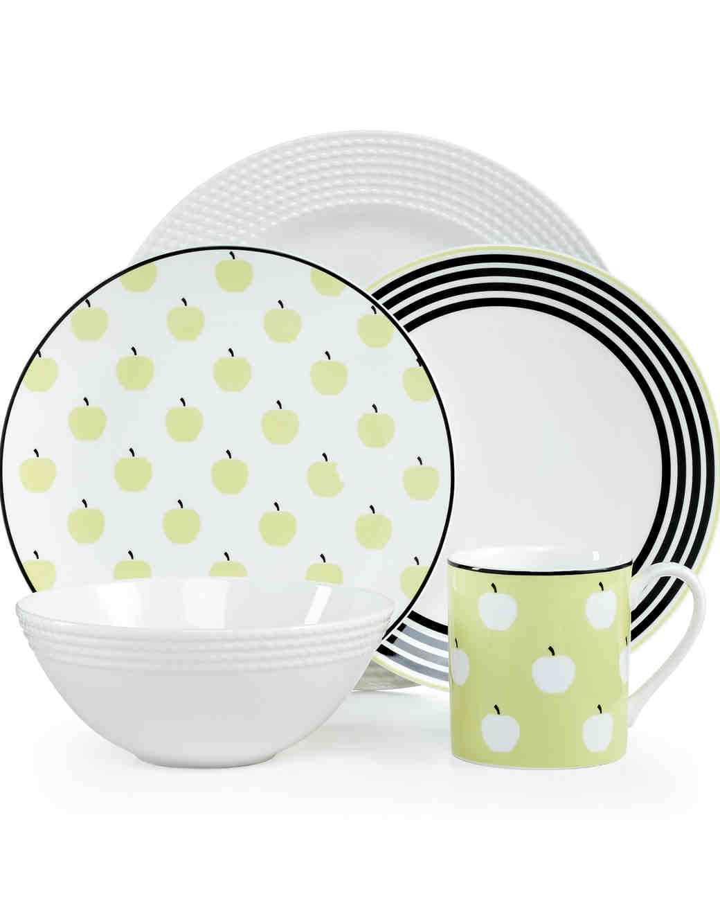 macys-registry-1-ksny-wickford-dinnerware-collection-2238552-0115.jpg