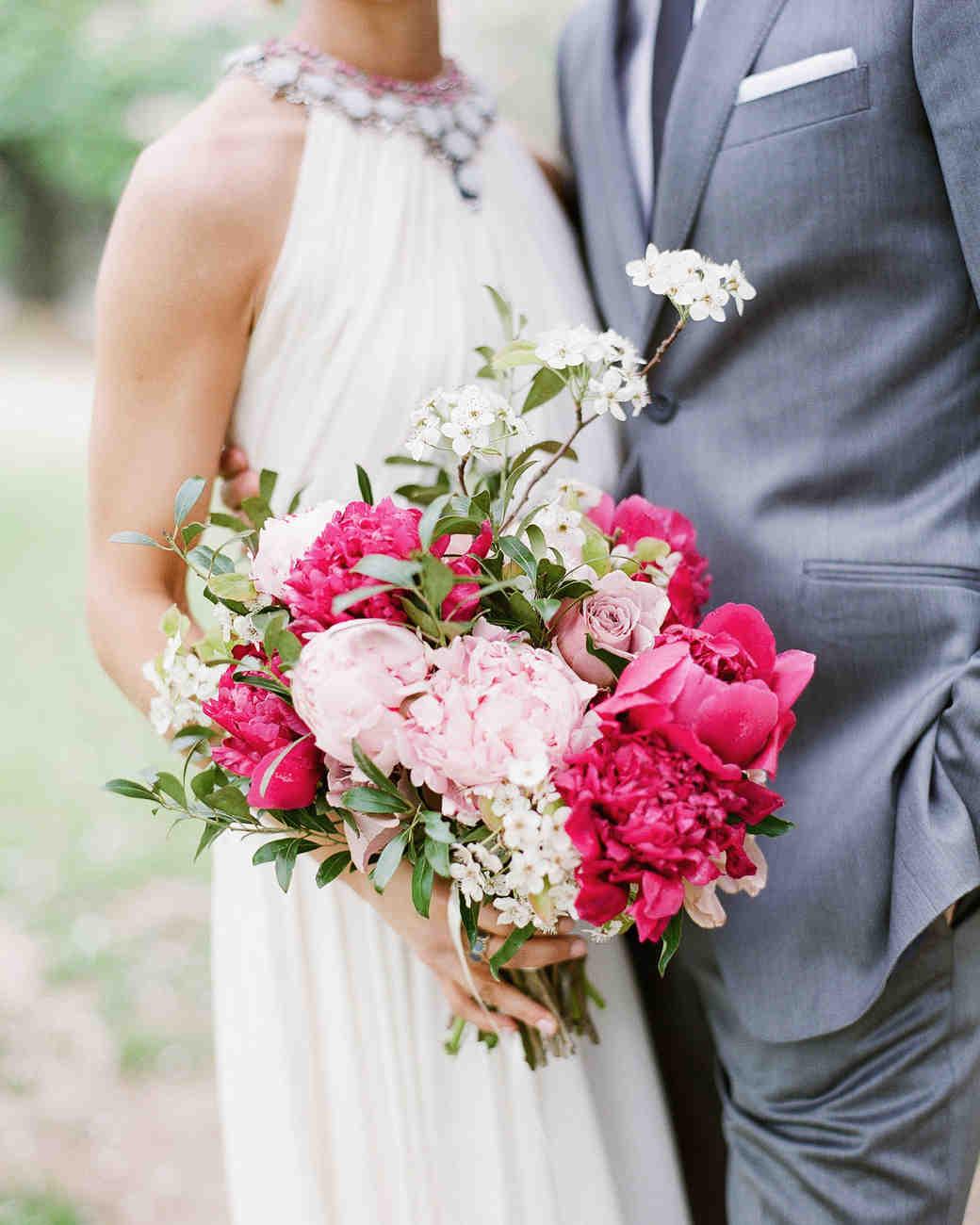 randy-mayo-celebrations-heather-waraksa-pink-bouquet-0569-s112716.jpg