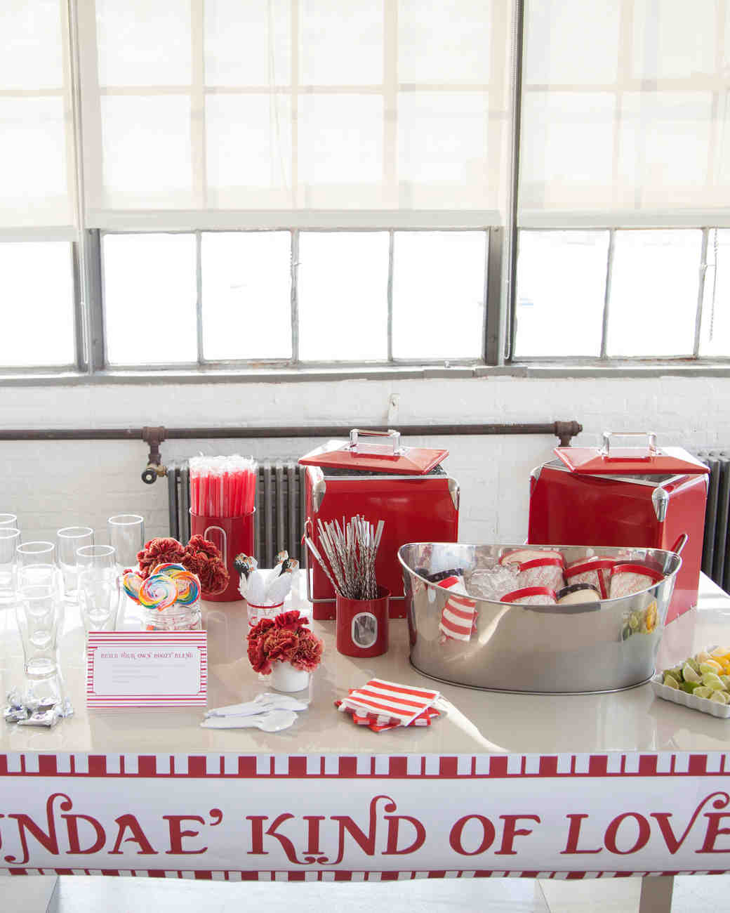 retro-ice-cream-parlor-bridal-shower-ice-cream-bar-wide-shot-0815.jpg