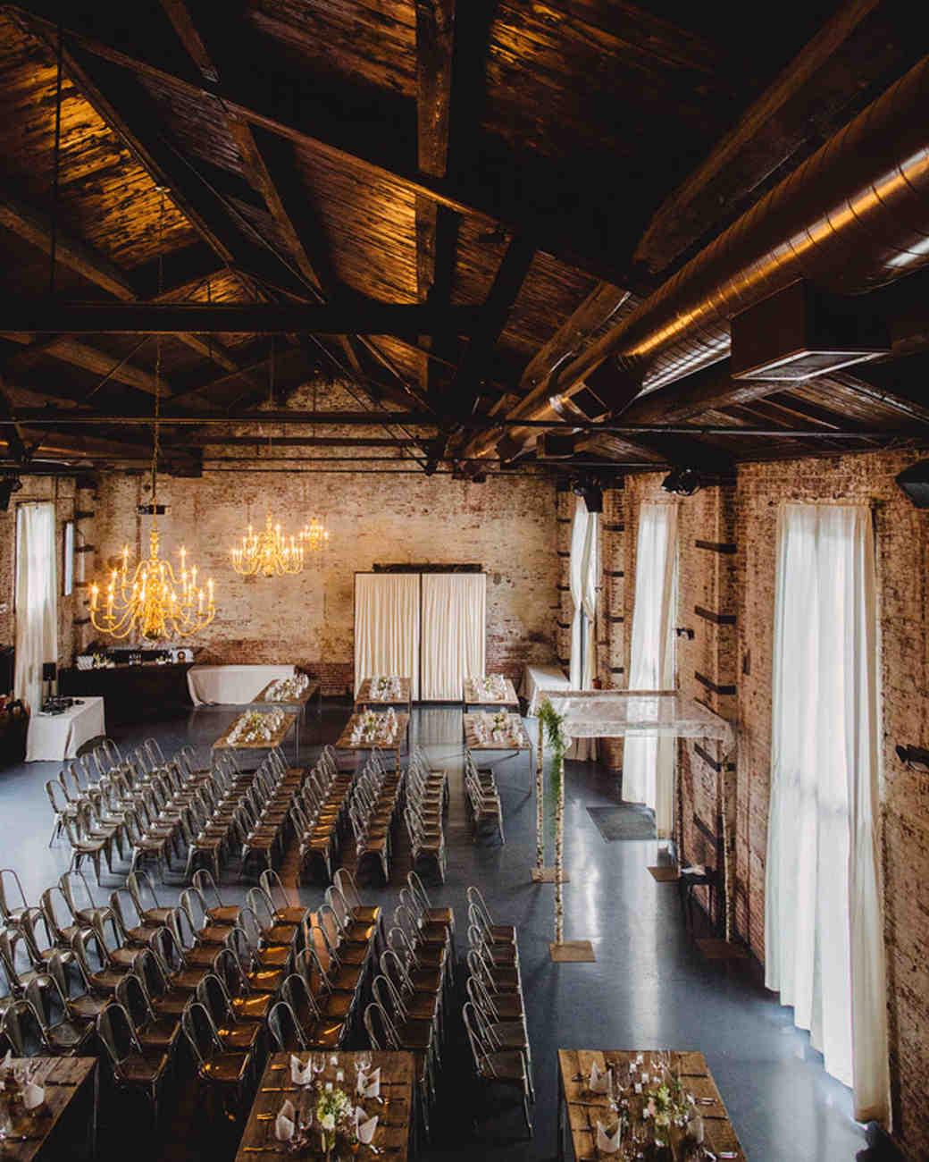Photography Jbm: Romantic Wedding Venues New York At Websimilar.org