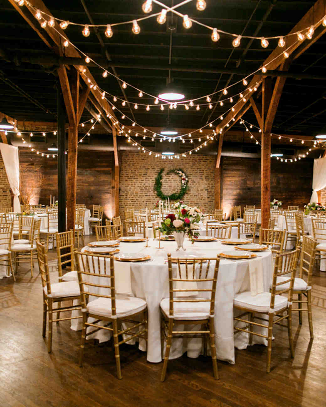 Restored warehouses where you can tie the knot martha stewart restored warehouses where you can tie the knot martha stewart weddings junglespirit Choice Image