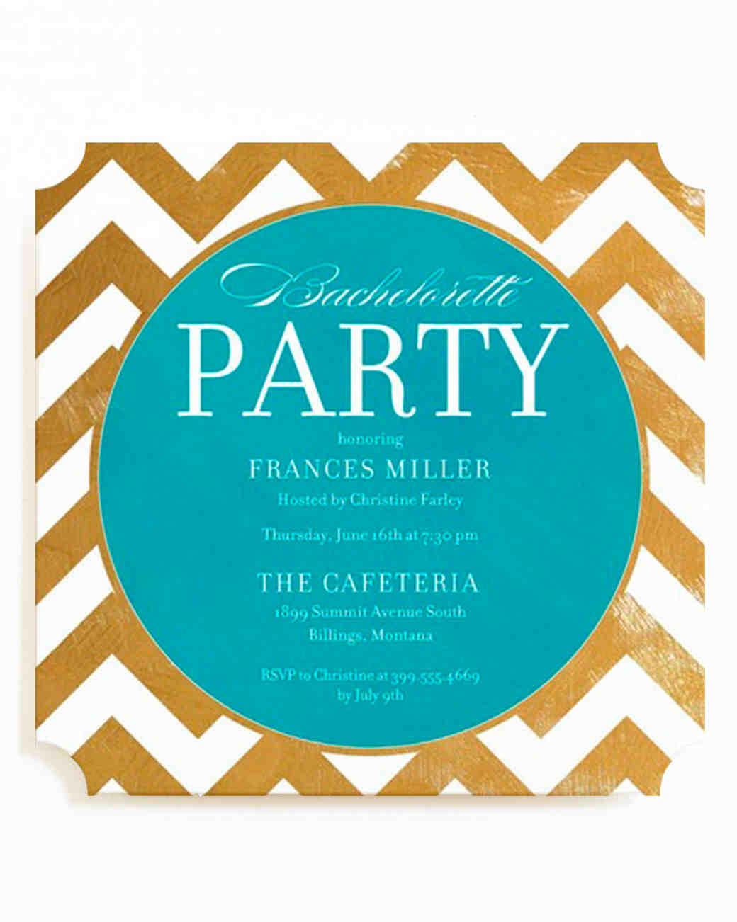 wedding-paper-divas-party-invitations-1135354-just-you-girls-0914.jpg