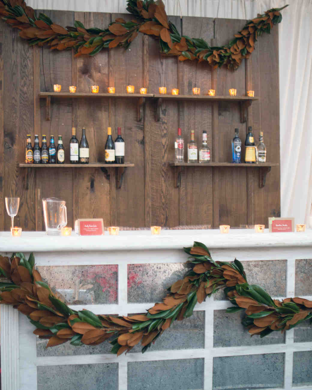 winter-bridal-shower-ideas-garland-on-bar-events-in-the-city-1215.jpg