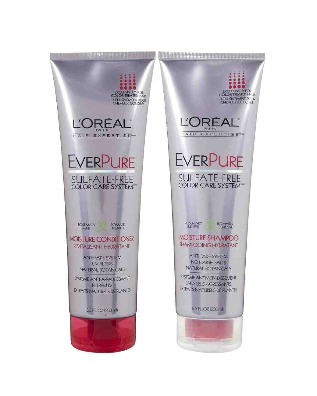 big-day-beauty-awards-loreal-everpure-shampoo-and-conditioner-0216.jpg