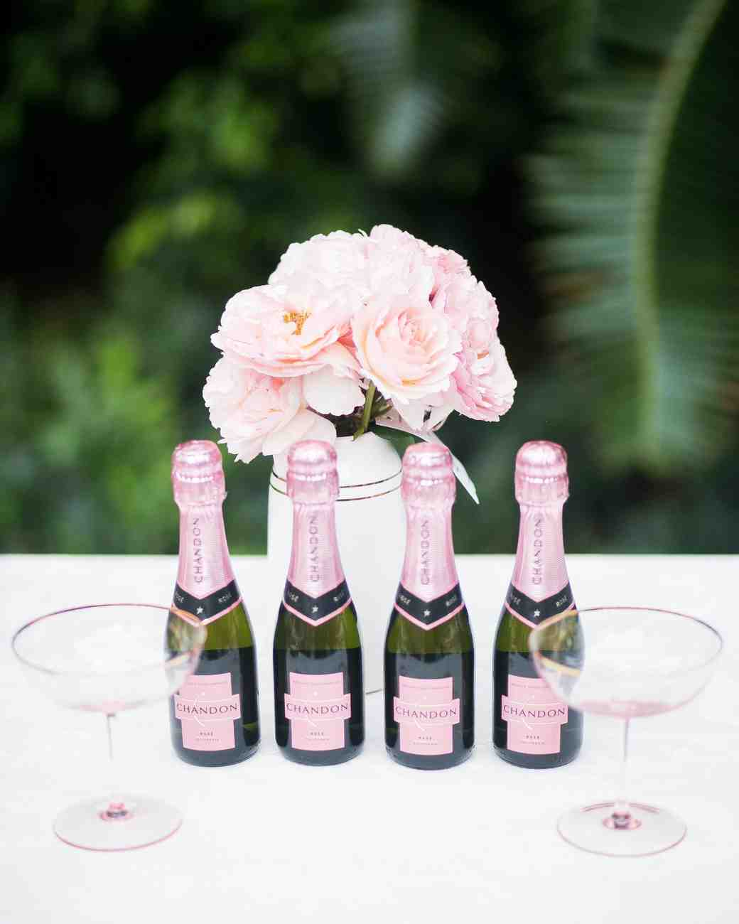 fashionable-hostess-bridal-shower-mini-rose-champagne-bottles-0716.jpg