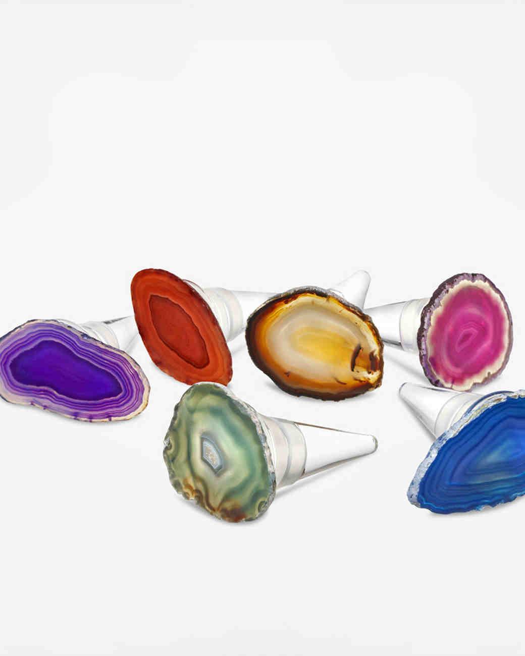 zola-registry-anna-rablabs-garra-multicolored-bottle-stoppers-0716.jpg