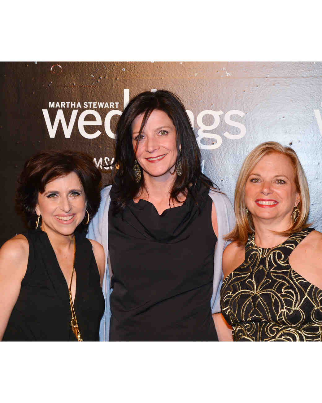 2015-msw-party-guests-darcy-miller-jennifer-marder-patti-follo-1015.jpg