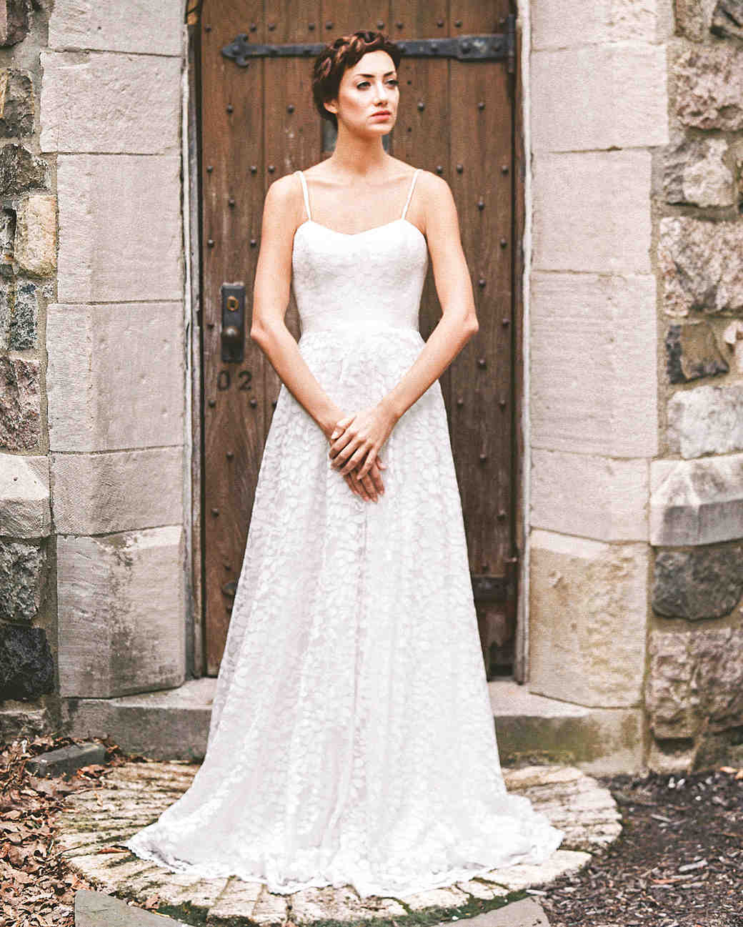 50-states-wedding-dresses-hawaii-sareh-nouri-fall2015-0253-021-0615.jpg