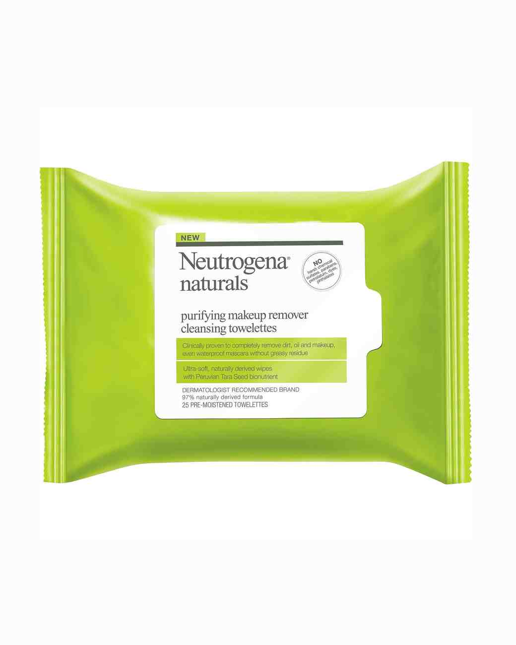big-day-beauty-awards-neutrogena-naturals-cleansing-towelettes-0216.jpg