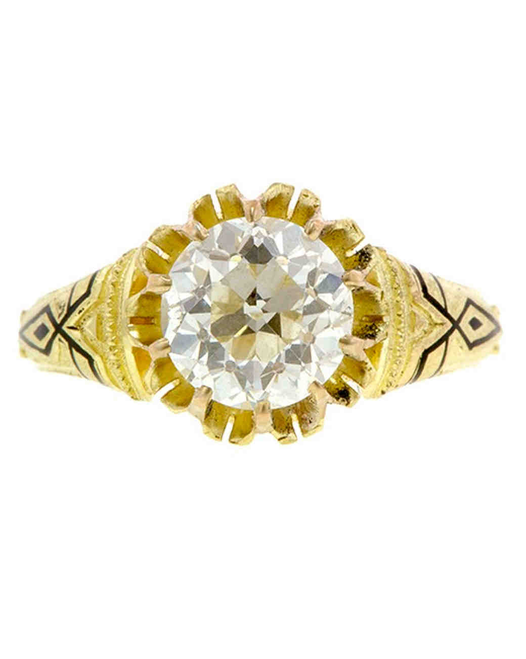 buying-vintage-engagement-ring-doyle-doyle-victorian-solitaire-0215.jpg