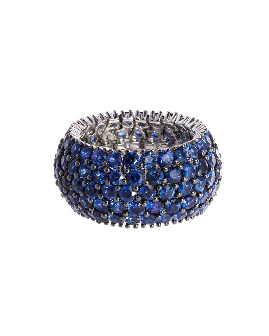 colored-engagement-rings-sidney-garber-black-rhodium-sapphires-0316.jpg