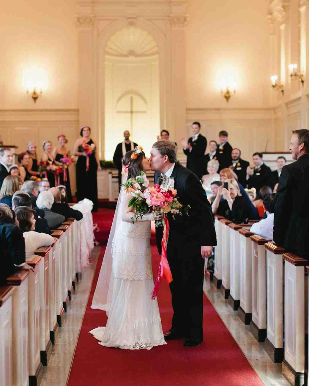 holly-john-wedding-texas-ceremony-recessional-kiss-083-s112833-0516.jpg