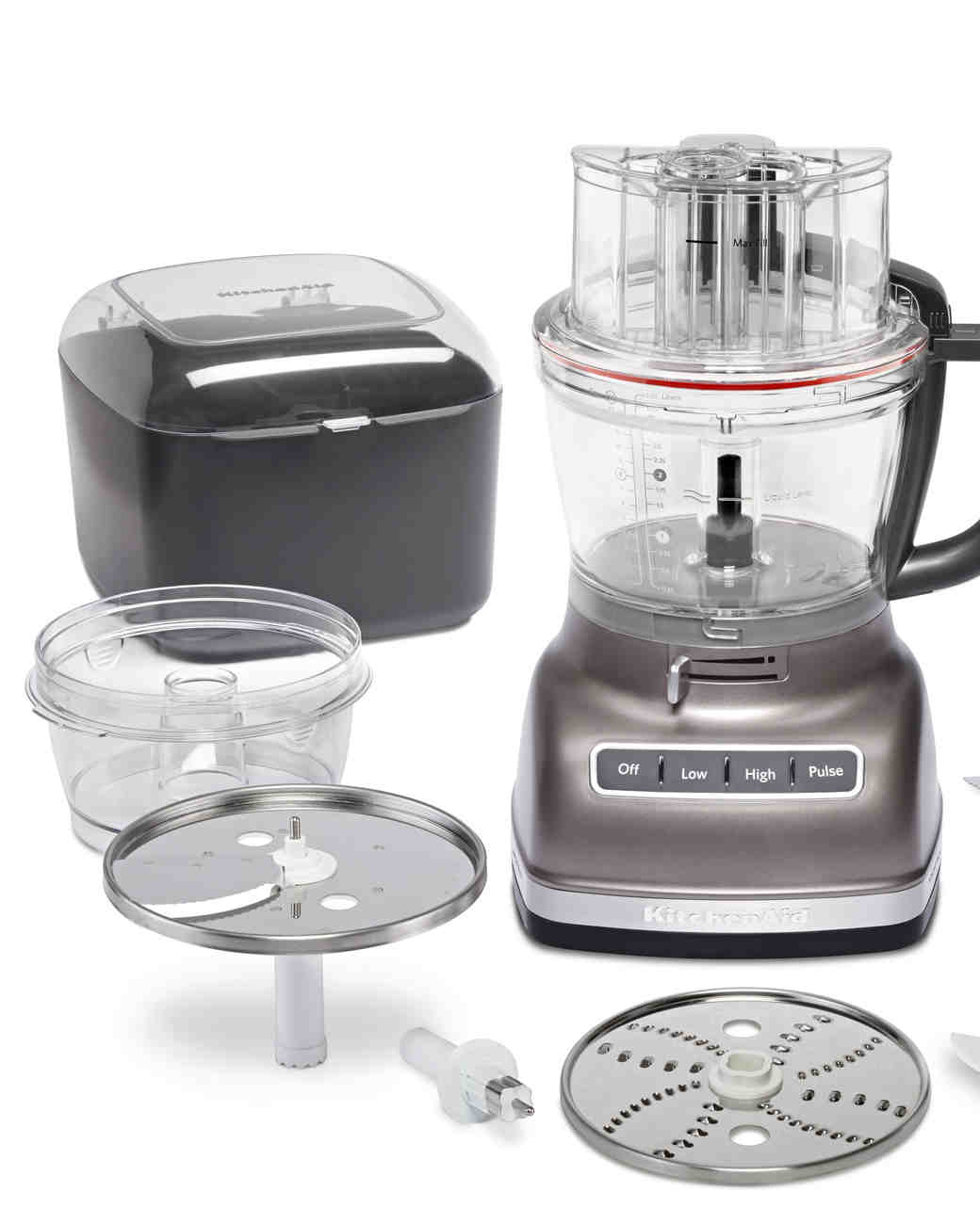 macys-registry-1-kitchenaid-architect-food-processorp140236-06-0115.jpg