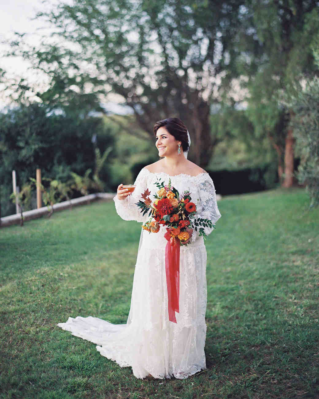 off the shoulder wedding dresses dmitri and sandra photography