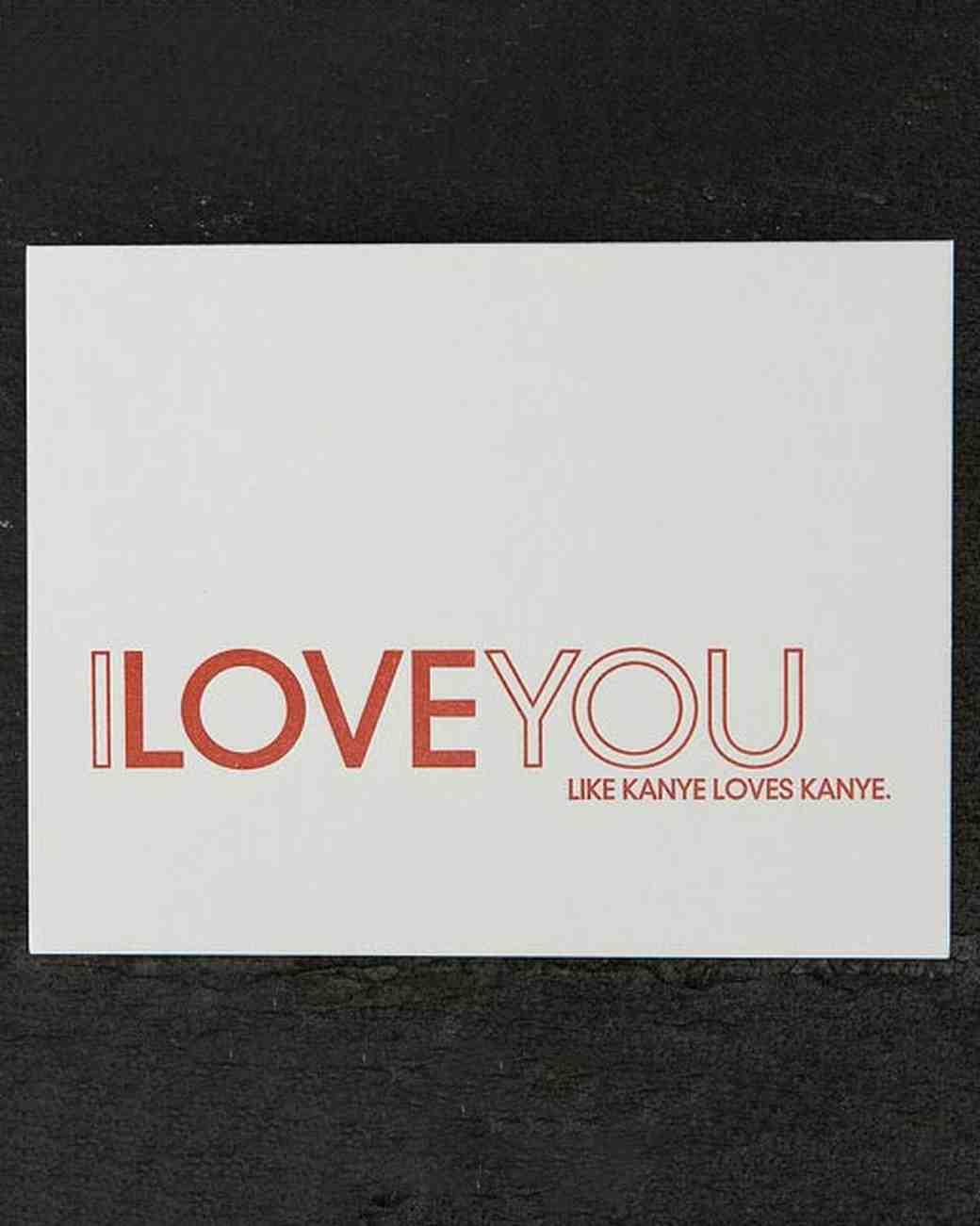 vday-cards-we-love-sapling-press-love-you-like-kim-loves-kanye-0216.jpg