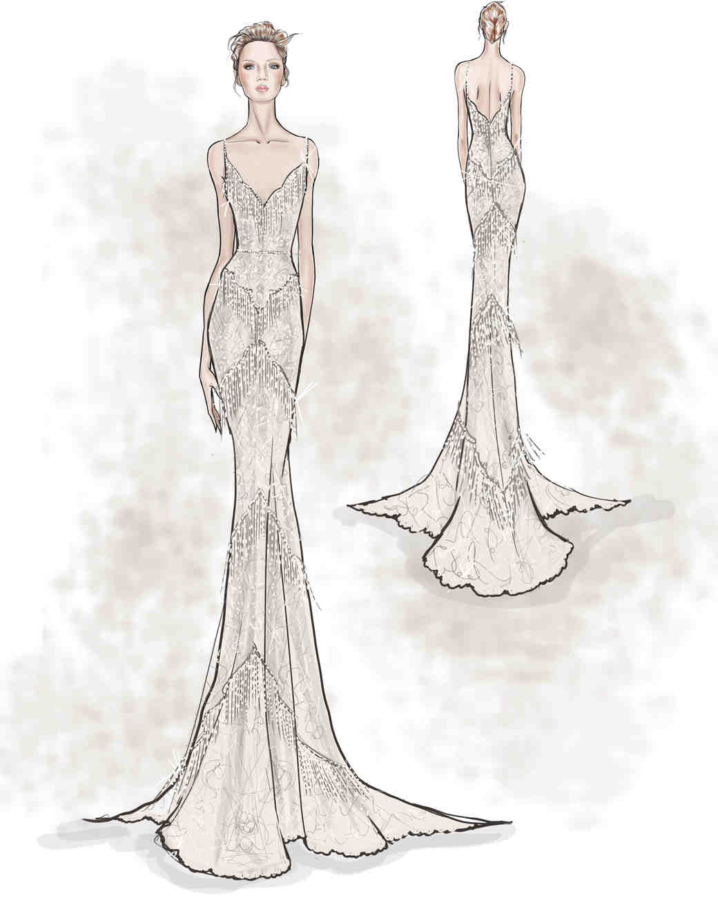 watters-fall-2017-exclusive-wedding-dress-sketch-rides-ferrera-0916.jpg