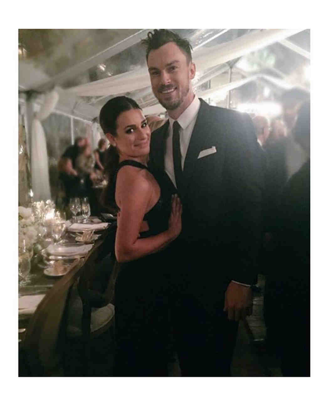 celebrity-couples-we-hope-get-engaged-lea-michele-matthew-paetz-1215.jpeg