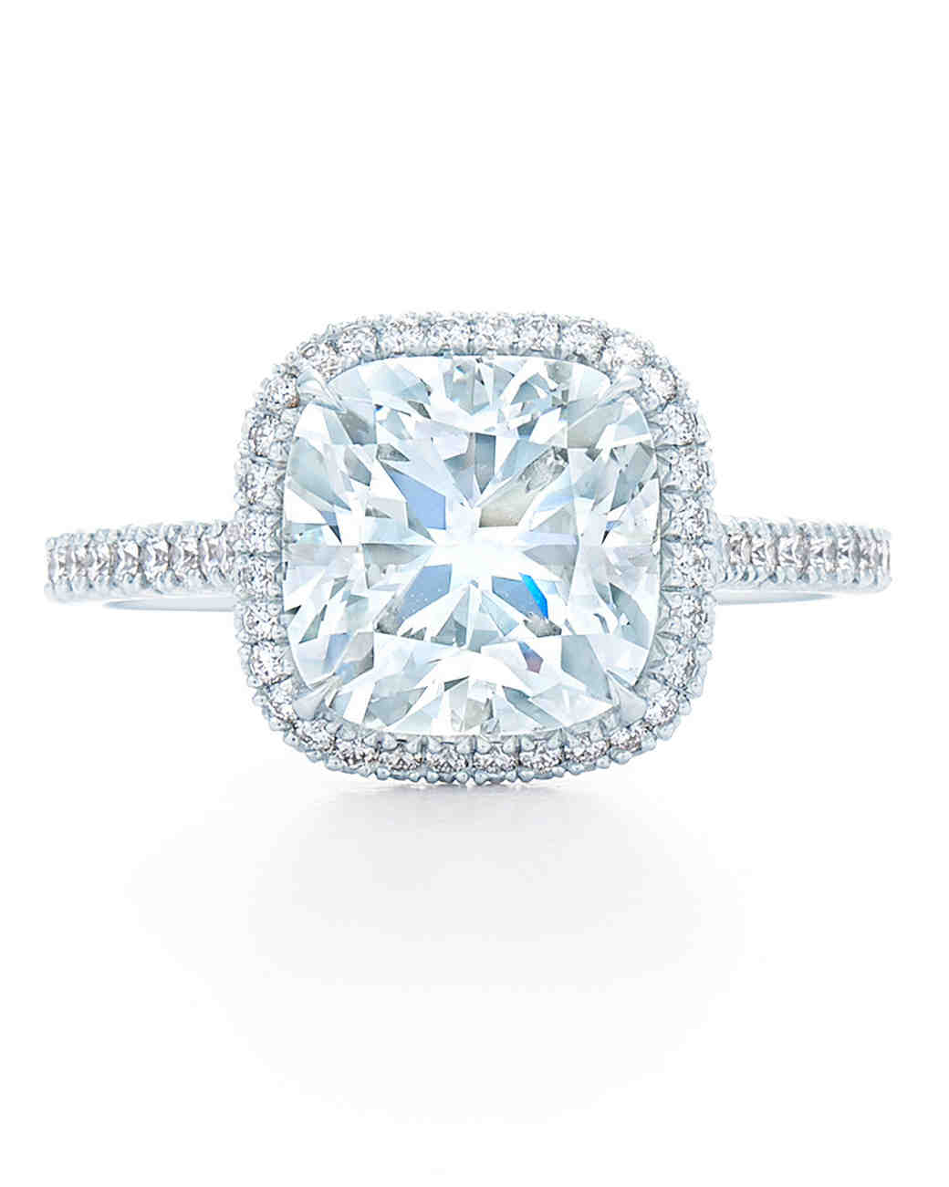 elizab neo engagement cushion carat product eliza cut jewellery moissanite ring rings