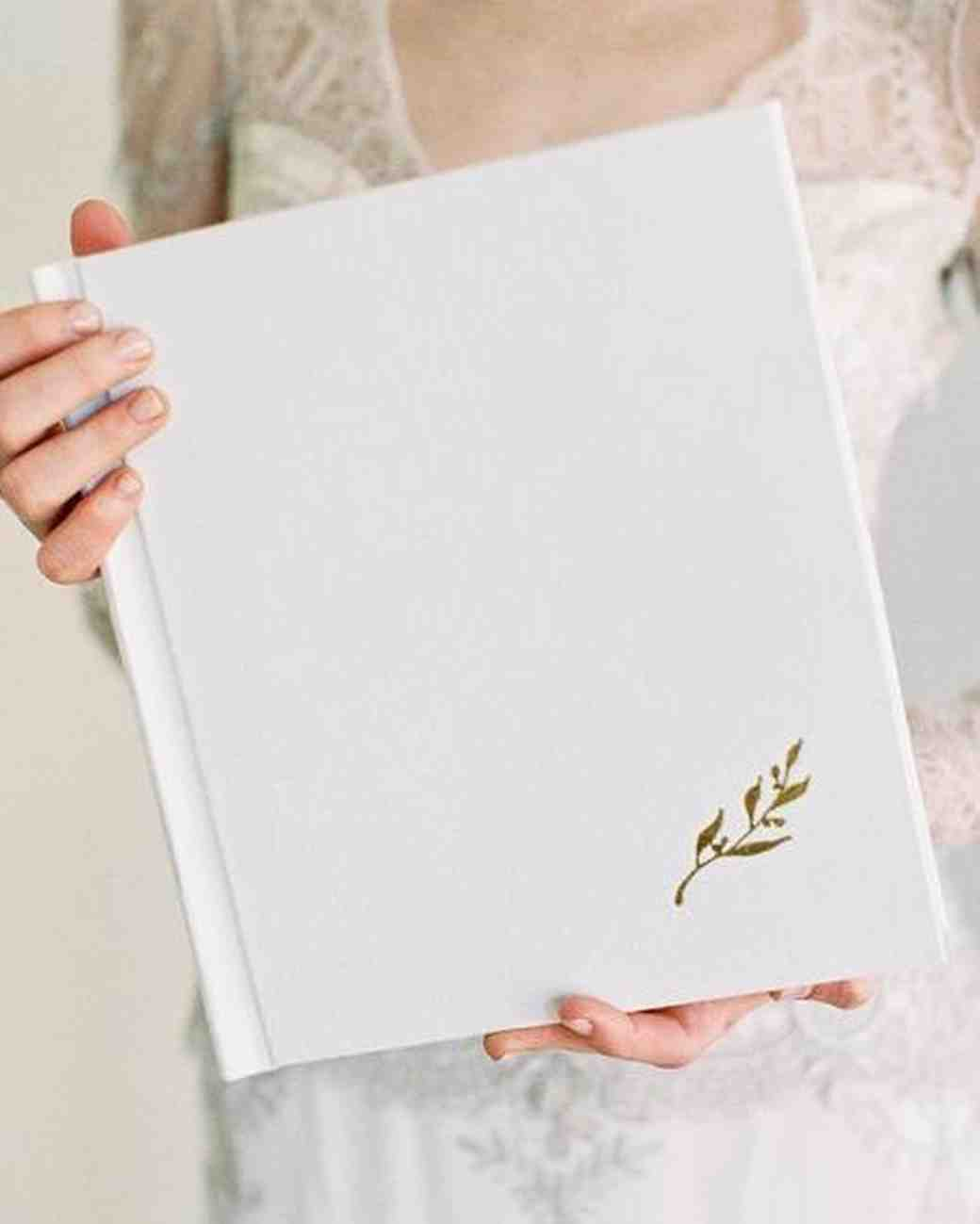 Fourth Wedding Anniversary Gift Ideas: 4th Year Anniversary Gifts: Linen