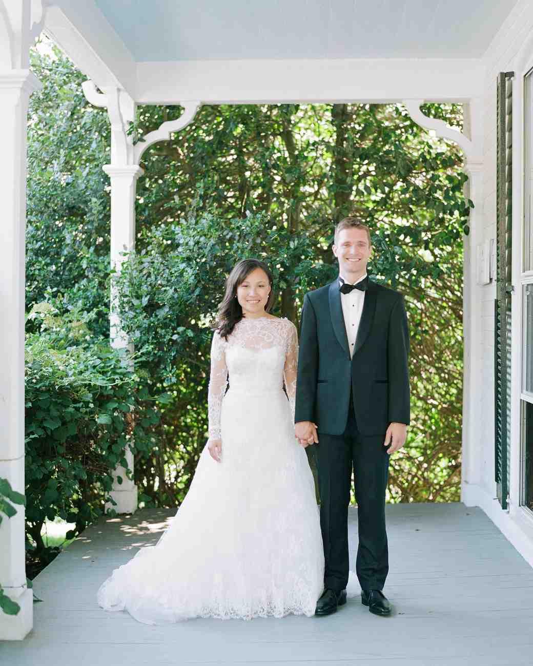 lissy-steven-wedding-newport-couple-76-elizabethmessina-s112907-0516.jpg
