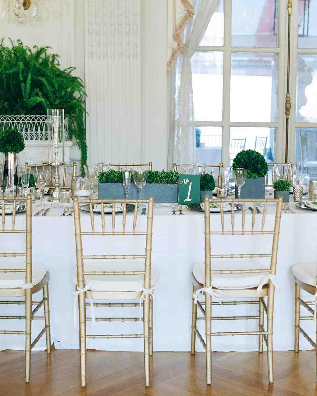 lissy-steven-wedding-newport-table-172-elizabethmessina-s112907-0516.jpg