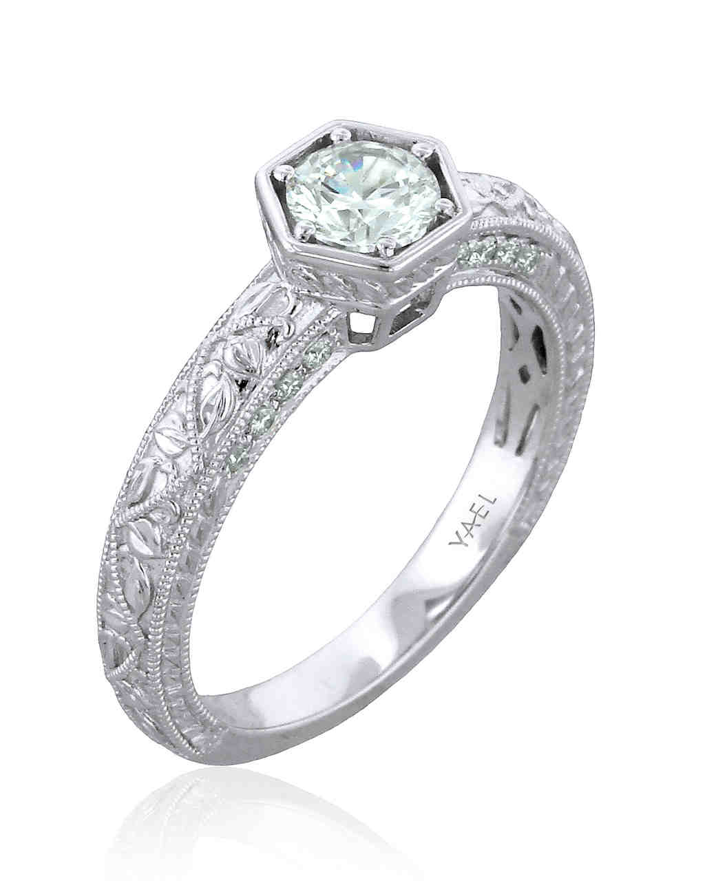 diamond fresh of top engagement attachment rated with famous ring rings designers
