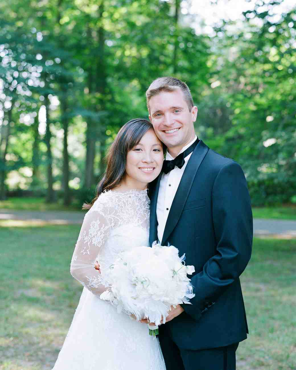 lissy-steven-wedding-newport-couple-083-elizabethmessina-s112907-0516.jpg
