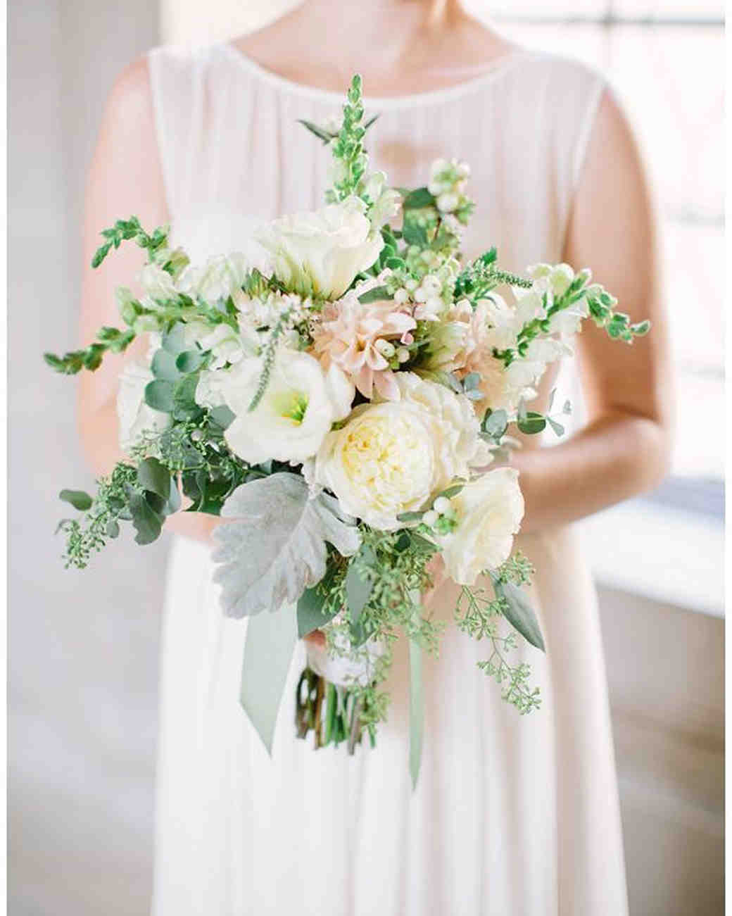 24 ways to use in season flowers in your fall wedding arrangements 24 ways to use in season flowers in your fall wedding arrangements martha stewart weddings mightylinksfo