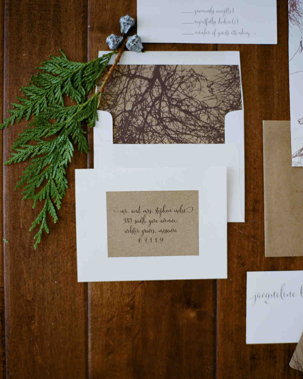 Wedding shower invitations christmas theme picture ideas references wedding shower invitations christmas theme put your theme to paper filmwisefo Image collections